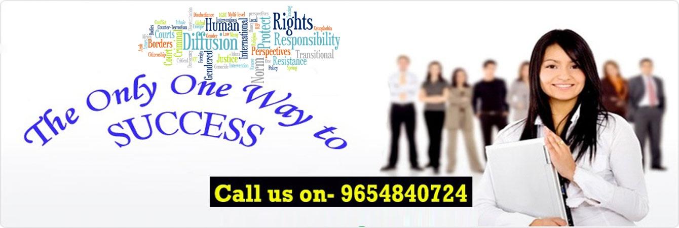Best HR Training Institute in Delhi NCR